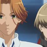 TVアニメ『ARP Backstage Pass』第4話「Logical Dreamer」あらすじ&先行カット公開!5