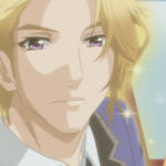 TVアニメ『ARP Backstage Pass』第4話「Logical Dreamer」あらすじ&先行カット公開!6