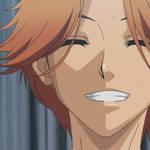 TVアニメ『ARP Backstage Pass』第4話「Logical Dreamer」あらすじ&先行カット公開!8