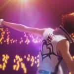 TVアニメ『ARP Backstage Pass』第4話「Logical Dreamer」あらすじ&先行カット公開!10