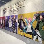 """『ヒプマイ』雪像が圧巻だった!! """"さっぽろ雪まつり""""フォトレポート写真18"""