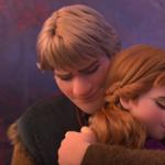 森川智之、梶裕貴、荒牧慶彦ら「Disney 声の王子様」レジェンドキャストが『アナ雪』を歌う!「恋の迷い子」MV公開2