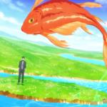 TVアニメ『pet』第6話のあらすじ&場面写解禁!7
