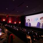 TVアニメ『ARP Backstage Pass』ライブ上映&グリーティングイベント