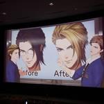 TVアニメ『ARP Backstage Pass』ライブ上映&グリーティングイベント3