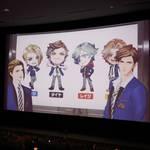 TVアニメ『ARP Backstage Pass』ライブ上映&グリーティングイベント4