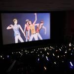 TVアニメ『ARP Backstage Pass』ライブ上映&グリーティングイベント6