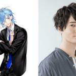 """""""俺たちが奏でる青春ジャズストーリー""""『JAZZ-ON!』2"""