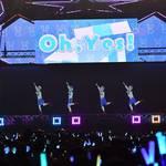 """『あんさんぶるスターズ!DREAM LIVE–4th Tour""""Prism Star!""""-』ツアーファイナル、WOWOWで全曲オンエア!2"""