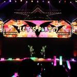 """『あんさんぶるスターズ!DREAM LIVE–4th Tour""""Prism Star!""""-』ツアーファイナル、WOWOWで全曲オンエア!7"""