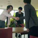 ドラマ『チョコレート戦争』第6話 場面写真&あらすじをUP!画像2