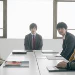 ドラマ『チョコレート戦争』第6話 場面写真&あらすじをUP!画像3