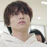 ドラマ『チョコレート戦争』第6話 場面写真&あらすじをUP!画像5