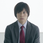 ドラマ『チョコレート戦争』第6話 場面写真&あらすじをUP!画像6