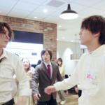 ドラマ『チョコレート戦争』第6話 場面写真&あらすじをUP!画像7