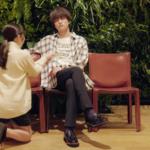 ドラマ『チョコレート戦争』第6話 場面写真&あらすじをUP!画像10