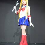 「美少女戦士セーラームーン Prism On Ice」6