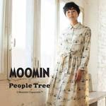 「ムーミン×ピープルツリー」コラボレーション第2弾7
