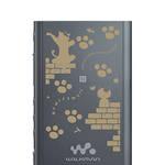 『うちタマ?! ~うちのタマ知りませんか?~』ウォークマン&ワイヤレスヘッドフォン5