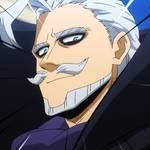TVアニメ第4期18話(通算81話)「文化祭」先行カット8