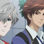 TVアニメ『ARP Backstage Pass』第5話「D.O.A」あらすじ&先行カット公開!3