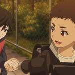 TVアニメ『ARP Backstage Pass』第5話「D.O.A」あらすじ&先行カット公開!5