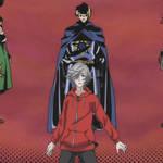 TVアニメ『ARP Backstage Pass』第5話「D.O.A」あらすじ&先行カット公開!6