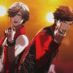 TVアニメ『ARP Backstage Pass』第5話「D.O.A」あらすじ&先行カット公開!9