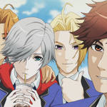 TVアニメ『ARP Backstage Pass』第5話「D.O.A」あらすじ&先行カット公開!10