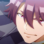 TVアニメ『number24』河西健吾&村瀬歩のコメント到着! OPカットも初公開10