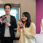 鈴村健一、TVアニメ『鬼滅の刃』制作Pとの対談実現!『ONE MORNING』で鬼滅特集
