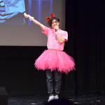 花江夏樹、西山宏太朗 がお笑い芸人に!『GETUP! GETLIVE!(ゲラゲラ)』 写真画像numan010