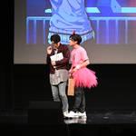 花江夏樹、西山宏太朗 がお笑い芸人に!『GETUP! GETLIVE!(ゲラゲラ)』 写真画像numan11
