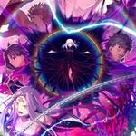 「Fate/Grand Order -絶対魔獣戦線バビロニア-」クライマックスフェア2