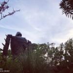 三鷹の森ジブリ美術館初の公式写真集『ジブリ美術館ものがたり』2
