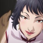 TVアニメ『pet』第8話のあらすじ&場面写1