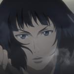 TVアニメ『pet』第8話のあらすじ&場面写8