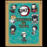 「AnimeJapan 2020」に『鬼滅の刃』オンリーショップが出展2