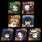 「AnimeJapan 2020」に『鬼滅の刃』オンリーショップが出展4