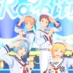 『あんさんぶるスターズ!!Music』Ra*bits『Joyful×Box*』ゲームサイズフルver.が公開!