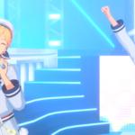 『あんさんぶるスターズ!!Music』Ra*bits『Joyful×Box*』ゲームサイズフルver.が公開! 2