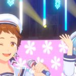 『あんさんぶるスターズ!!Music』Ra*bits『Joyful×Box*』ゲームサイズフルver.が公開! 3