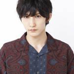 舞台『刀剣乱舞』新作、梅津瑞樹が追加キャストに決定!写真