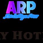 『ARP Backstage Pass』×「秋葉原 BAY HOTEL」コラボレーション!