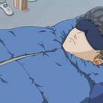 TVアニメ『ARP Backstage Pass』第6話「Tender Blue」あらすじ&先行カット公開!4