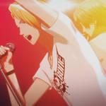 TVアニメ『ARP Backstage Pass』第6話「Tender Blue」あらすじ&先行カット公開!5