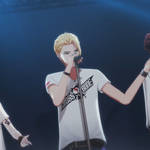 TVアニメ『ARP Backstage Pass』第6話「Tender Blue」あらすじ&先行カット公開!7