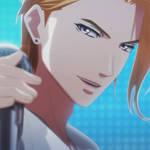 TVアニメ『ARP Backstage Pass』第6話「Tender Blue」あらすじ&先行カット公開!8