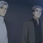 TVアニメ『ARP Backstage Pass』第6話「Tender Blue」あらすじ&先行カット公開!10