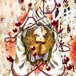 関俊彦、石田彰らが三蔵一行が勢ぞろい!『最遊記』朗読劇第2弾、9月27日開催決定